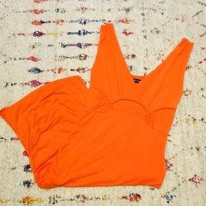 ⭐HOST PICK⭐ Maternity Bodycon Dress